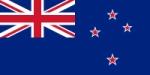 flag_new zealand