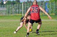 game_2011 Rd6 v Solna_22