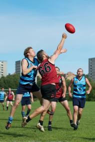 game_2012 GF v södermalm_83