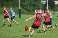 game_2012 GF v södermalm_84