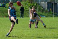 game_2012 GF v södermalm_94