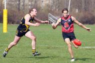 game_2012 Rd1 v Solna_36