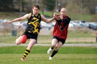 game_2012 Rd1 v Solna_5
